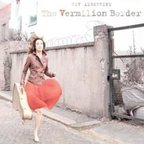 Viv Albertine - The Vermilion Border