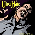 Viva Hate - Hateful And Hollow