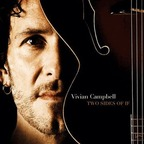 Vivian Campbell - Two Sides Of If
