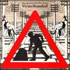 Vivian Stanshall - Men Opening Umbrellas Ahead