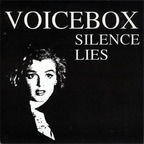 Voicebox - Silence Lies