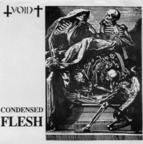 Void - Condensed Flesh