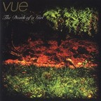 Vue - The Death Of A Girl