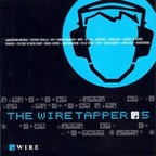 VVE - The Wire Tapper 5