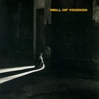 Wall Of Voodoo - The Index Masters