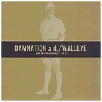 Walleye - Damnation A.D.
