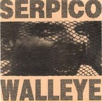 Walleye - Serpico
