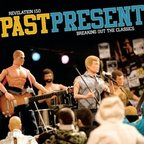 Walter Schreifels - Past Present · Breaking Out The Classics