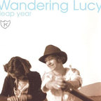 Wandering Lucy - Leap Year