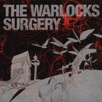 Warlocks (US 2) - Surgery