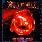 Warrant 96 - Belly To Belly
