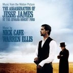 Warren Ellis - The Assassination Of Jesse James By The Coward Robert Ford