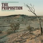 Warren Ellis - The Proposition