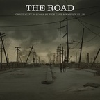 Warren Ellis - The Road