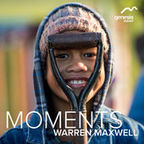 Warren Maxwell - Moments