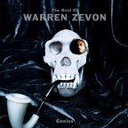 Warren Zevon - Genius · The Best Of Warren Zevon