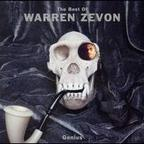 Warren Zevon - The Best Of Warren Zevon · Genius