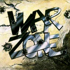 Warzone (US 1) - s/t