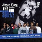 Warzone (US 2) - Snoop Dogg Presents The Big Squeeze