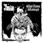 Warzone Womyn - The Endless Blockade