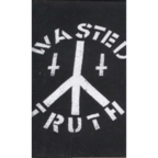 Wasted Truth - s/t