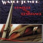 Watchtower - Control And Resistance