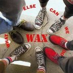 Wax (US 2) - What Else Can We Do
