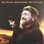 Waylon Jennings - Take It To The Limit