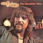 Waylon Jennings - Waylon The Ramblin' Man