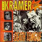 Wayne Kramer - Death Tongue