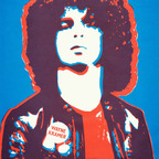 Wayne Kramer - Ramblin' Rose