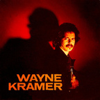 Wayne Kramer - The Harder They Come