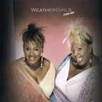 Weather Girls - Totally Wild!