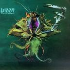 Ween - The Mollusk