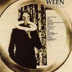 Ween - The Pod