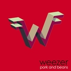 Weezer - Pork And Beans