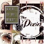 Weezer - Where Is My Mind? · A Tribute To The Pixies