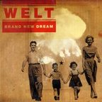 Welt - Brand New Dream