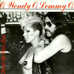 Wendy & Lemmy - Stand By Your Man