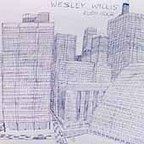 Wesley Willis - Rush Hour