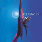 West Indian Girl - s/t