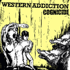 Western Addiction - Cognicide