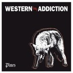 Western Addiction - Pines