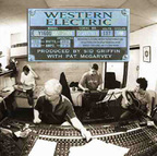 Western Electric - s/t