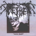Wether - Ironic Death