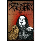 Wether - Living Headache