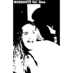 Wether - Mugshots  · Vol. Nine