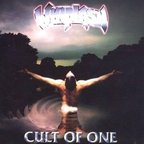 Whiplash - Cult Of One