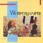 Whippersnapper - Promises