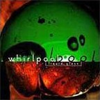 Whirlpool - Liquid Glass